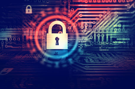 How Blockchain Can Address Security Flaws and Hacks